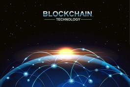 Blockchain - The Boon for Supply Chain